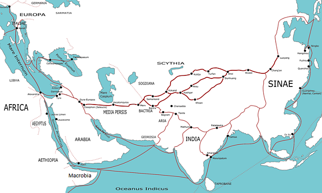 Transasia_trade_routes_1stC_CE_gr2.png