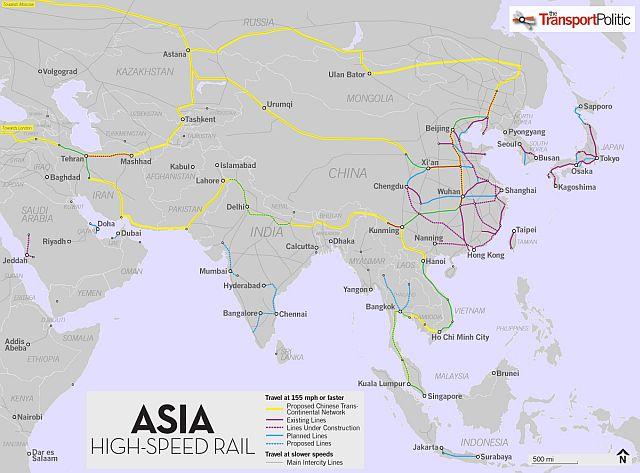asia-high-speed-rail.jpg