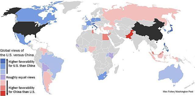china-vs-usa_2.jpg