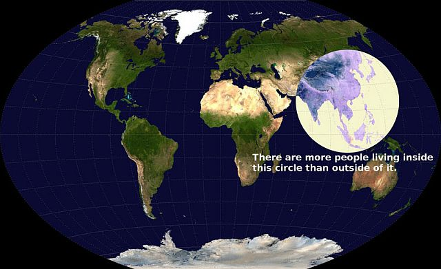 there-are-more-people-living-inside-this-circle-than-outside-of-it.jpg