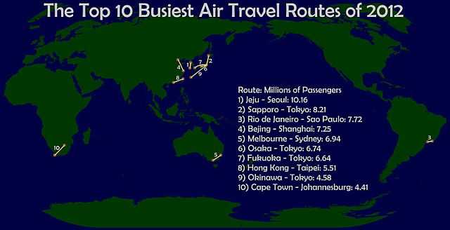 top-10-busiest-air-travel-routes-of-2012_1.jpg