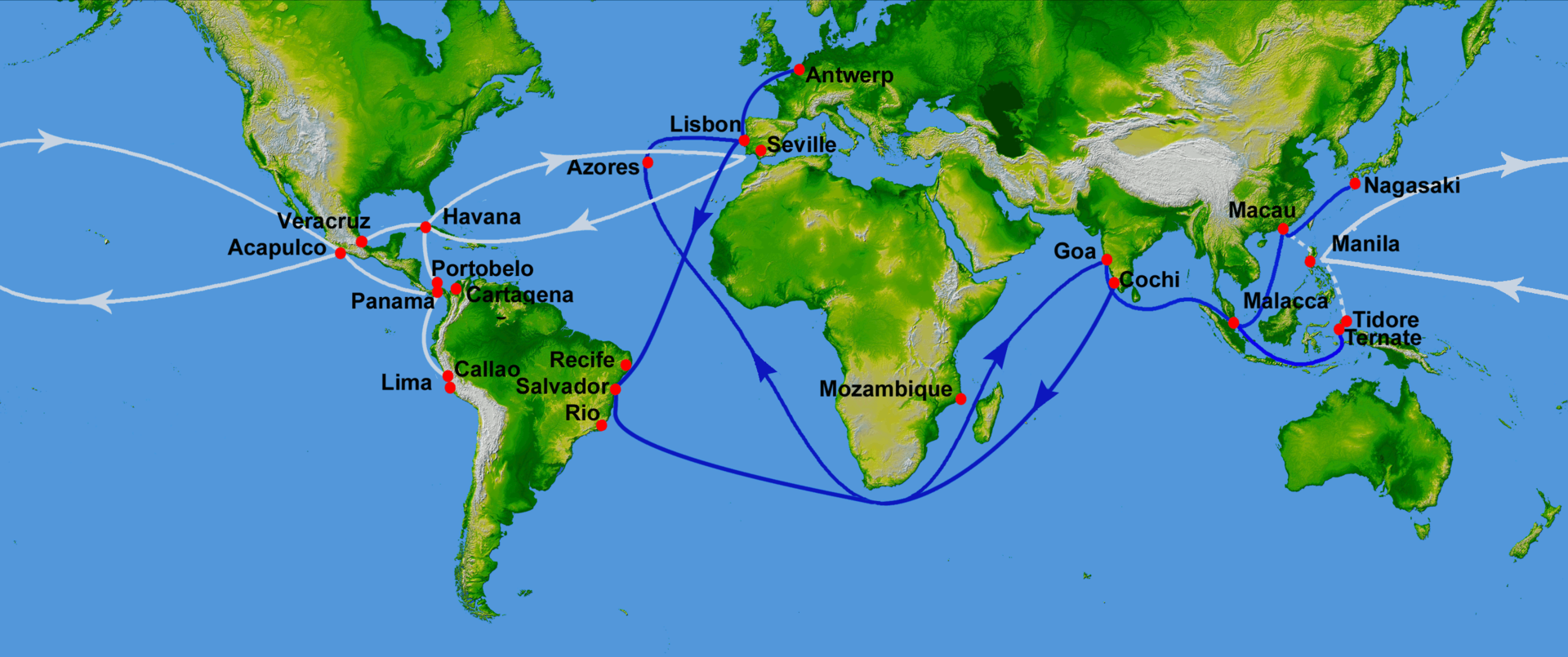16th_century_portuguese_spanish_trade_routes.png