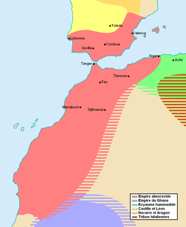 375px-empire_almoravide.PNG
