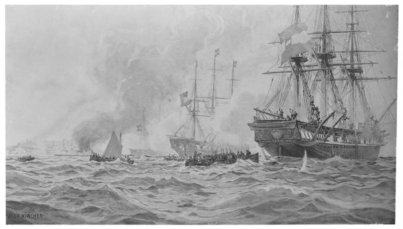 kampf_einer_osterreichischen_schiffsdivision_gegen_marokkanische_korsaren_1829.jpg