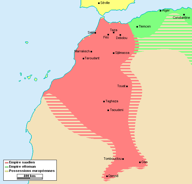 maroc_fin_xvie_si_cle.PNG