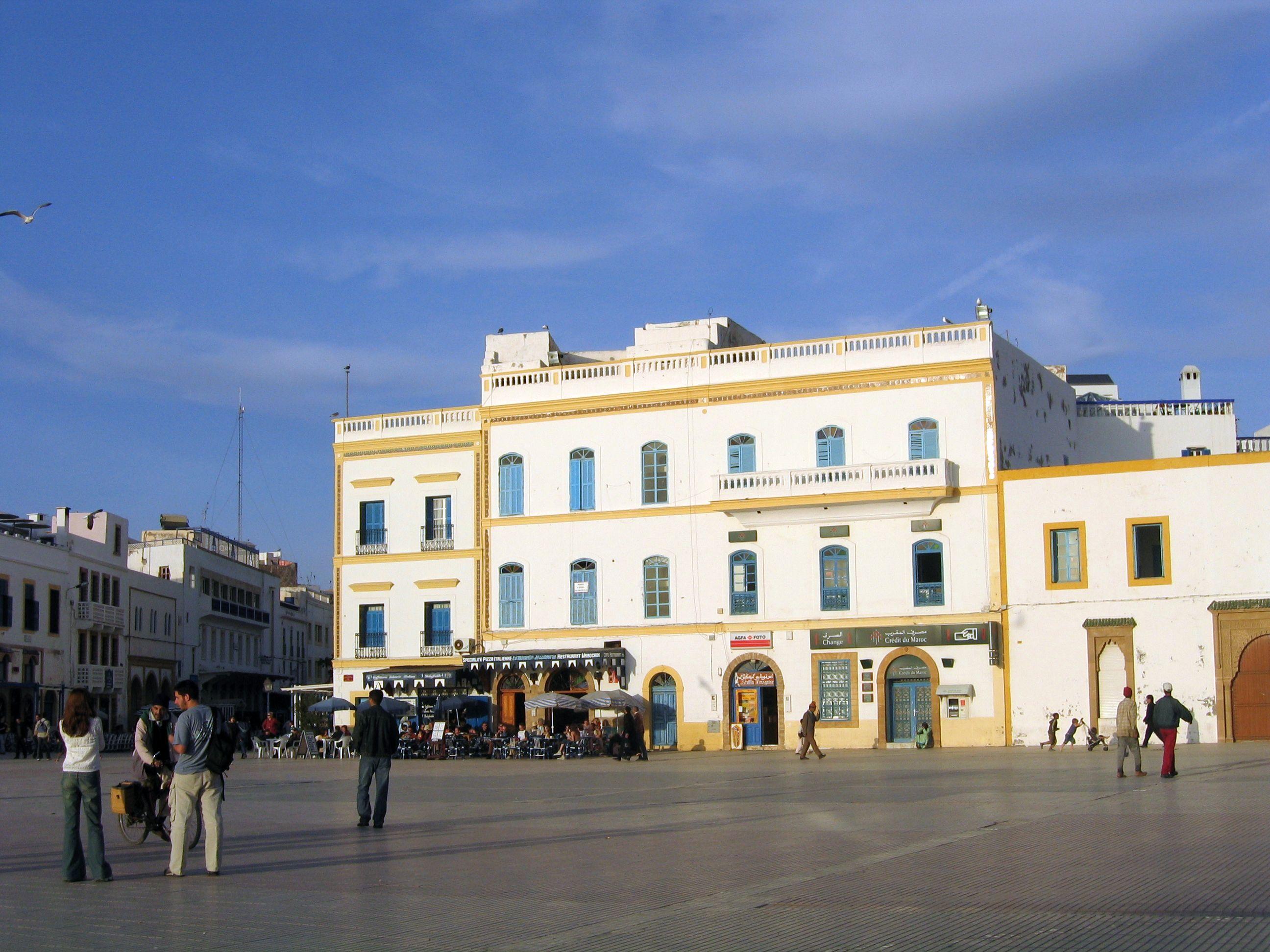 marokko_037_2.jpg