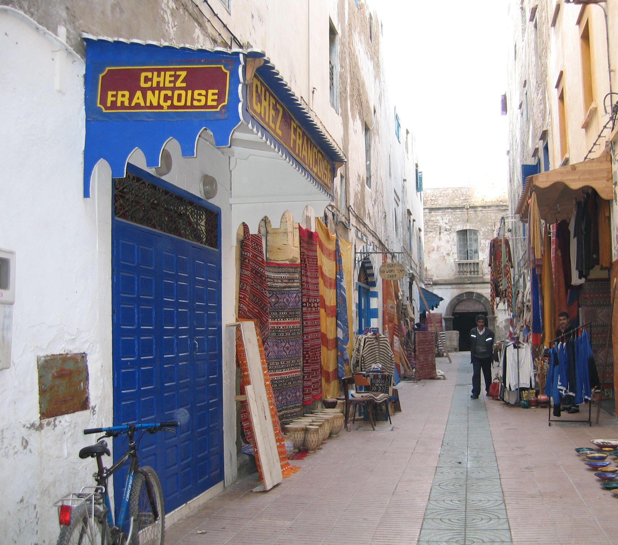 marokko_040_1.jpg