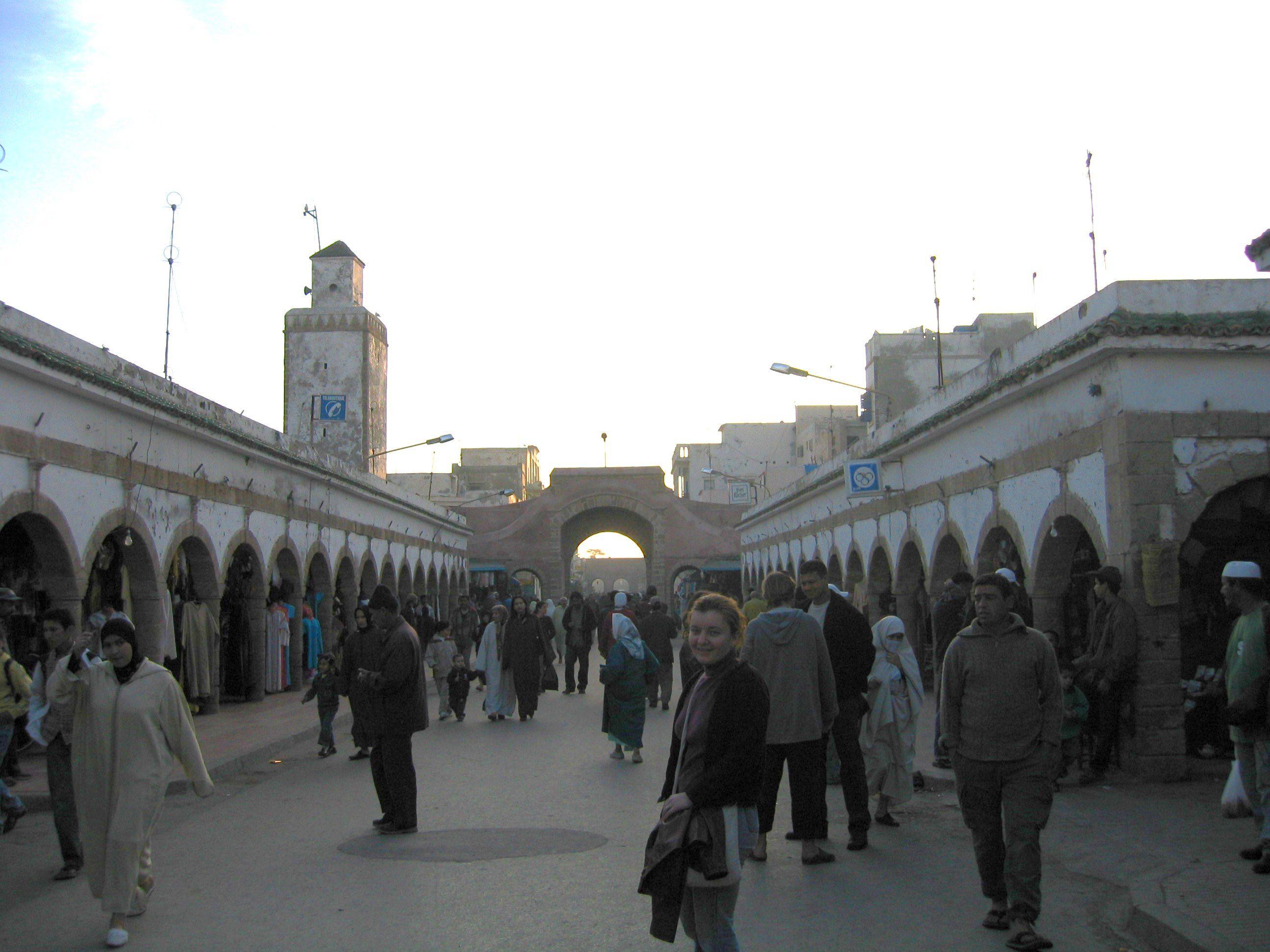 marokko_048.jpg