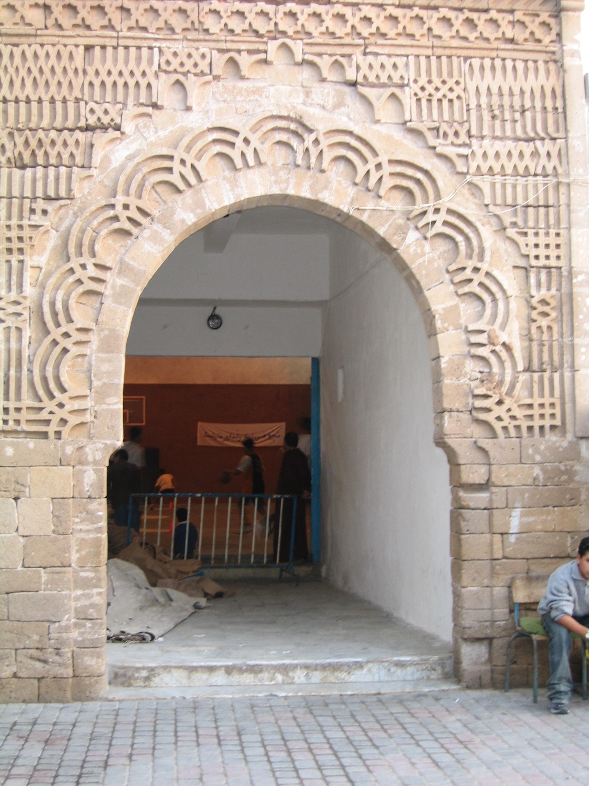 marokko_052.jpg