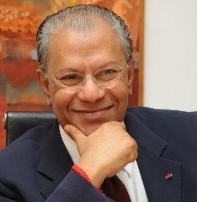 Mauritius Prime Minister Navin Ramgoolam.jpg