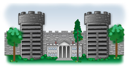citadelHouseConcept.jpg