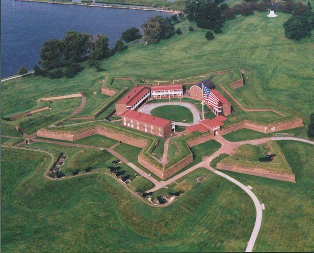 fort_mchenry_1.jpg