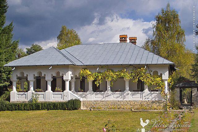 casa-memoriala-ig-duca-horezu-valcea-04.jpg