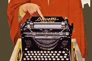 olivetti-1-300x200.jpg