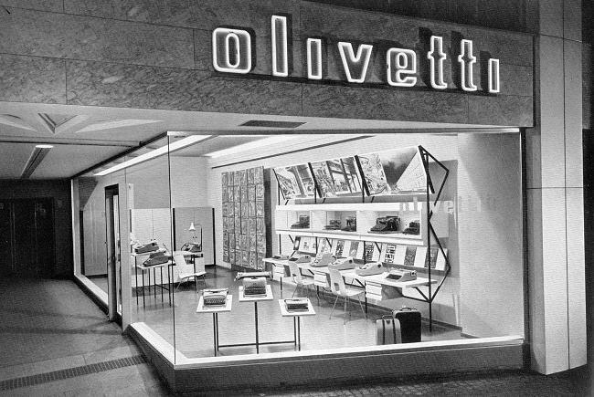 olivetti-visningsrum-i-schweiz-1957.jpeg