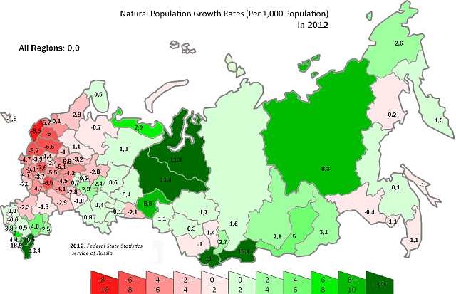 Russia_natural_population_growth_rates_2012.PNG