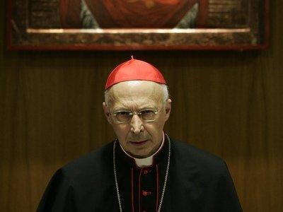cardinal-angelo-bagnasco.jpg