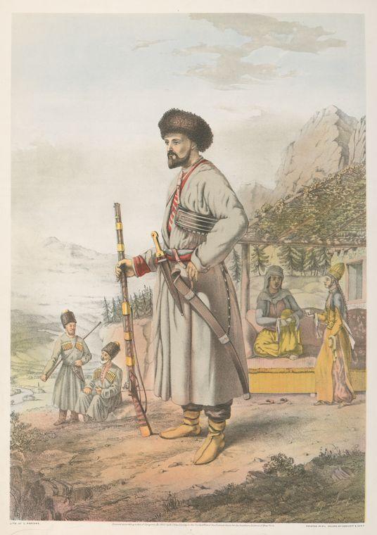 parsons_circassian_warrior_1862.jpg