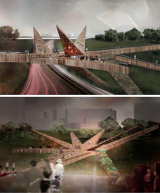 ooiio bridge boj23 design 02.jpg