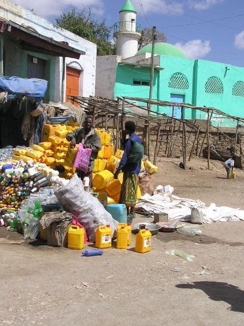 etiop15.jpg