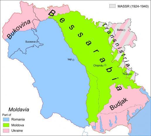 regions_of_moldavia.jpg
