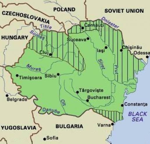 romania_moldova_1940_romanian_lost_territories.jpg