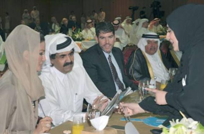 qatar_emir.jpg