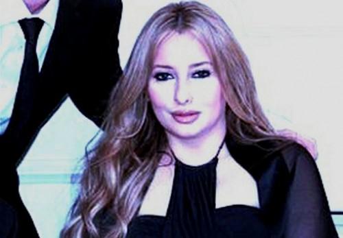 saudi-putri-sara-minta-suaka-inggris-foto.islamtimes-566-500x347.jpg