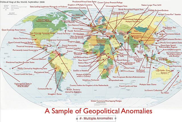 Revised-Map-Of-Geopolitical-Anomalies-1_1.jpg