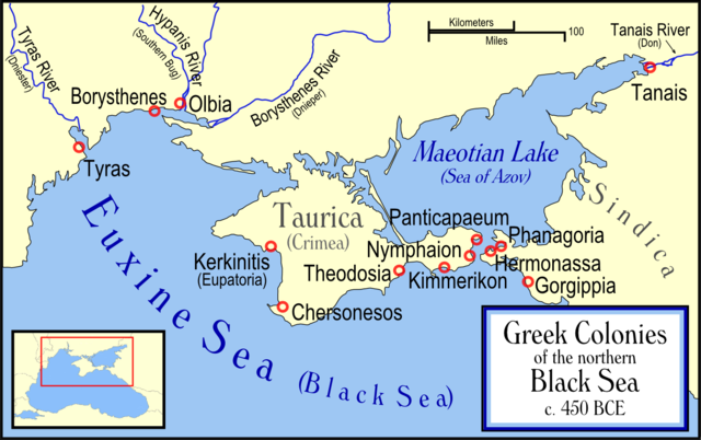 640px-Ancient_Greek_Colonies_of_N_Black_Sea.png