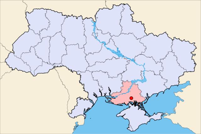 Askania-Nowa-Ukraine-Map_1.png