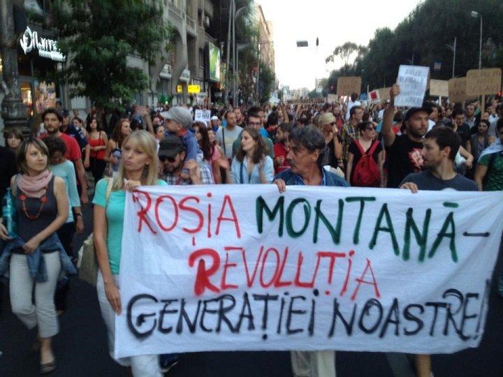 _protest-pentru-rosia-montana-foto-vlad-ursulean.jpg