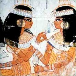 women_ancient_eygpt.jpg