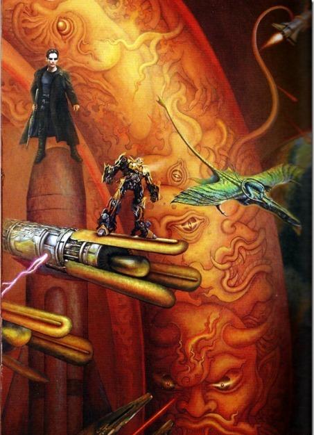 Transformers-and-the-Matrix-Wat-Rong-Khun_1.jpg