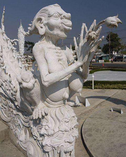 north-thailand-great-views-93.jpg