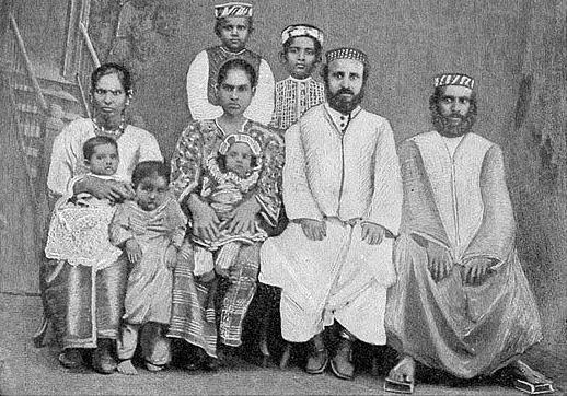 Cochin_Jews.jpg