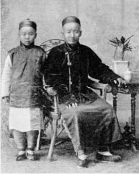 Jews_of_Kai-Fung-Foo,_China.jpg
