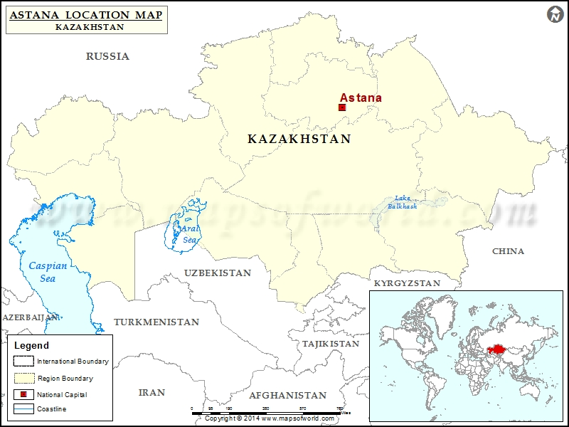 _astana-location-map.jpg