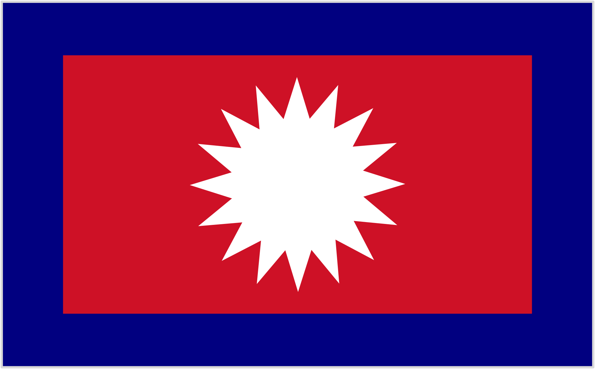 1920px-flag_of_mustang_svg.png
