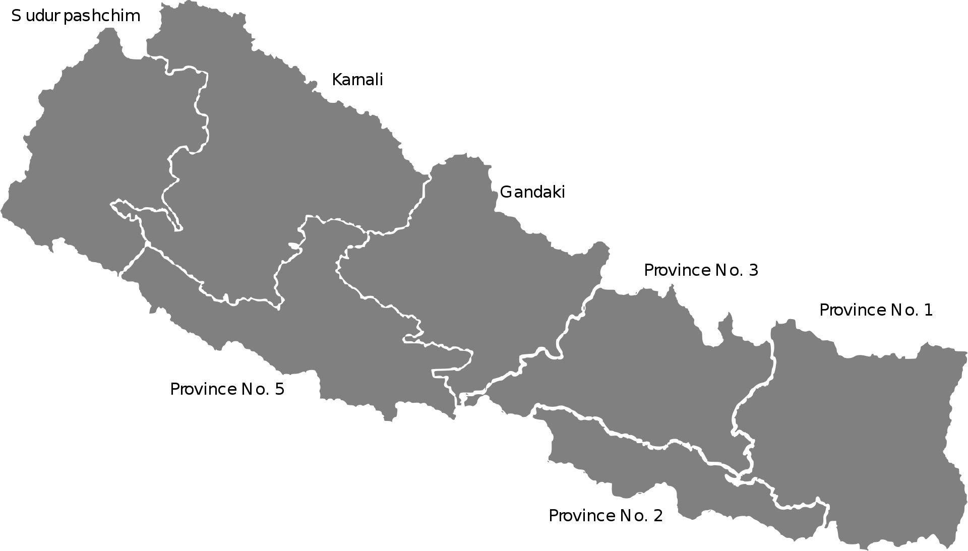 1920px-province_map_of_nepal_svg.png