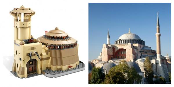 jabba-palace-leggo-600x300_1359146468.jpg_600x300