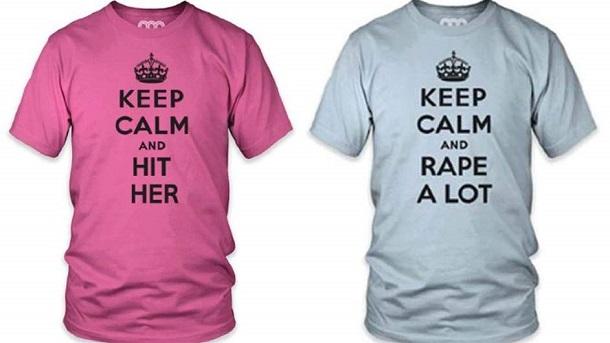 twoshirts-rape_1372214382.jpg_610x343