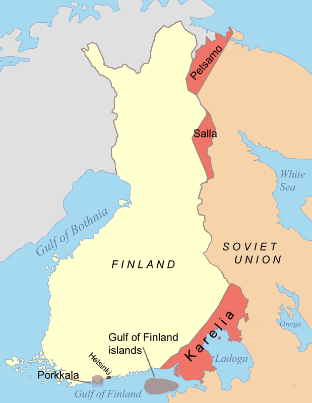 _finnish_areas_ceded_in_1944.png