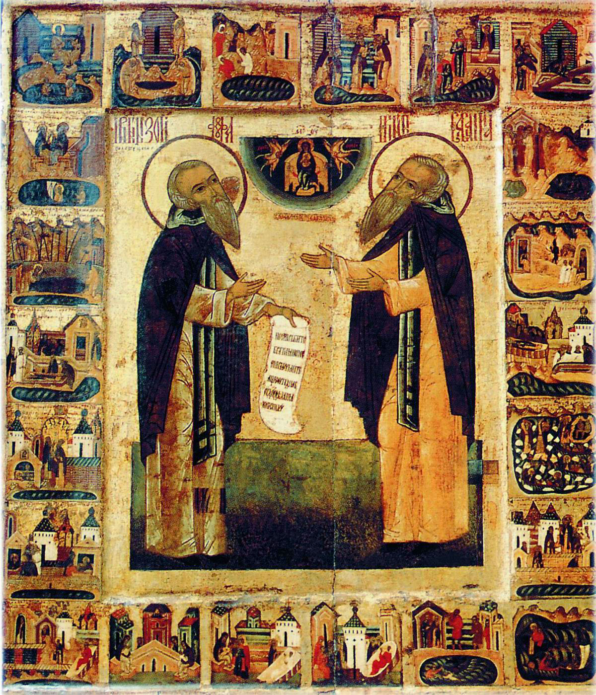 _saint_zosimas_and_sabbatius.jpg