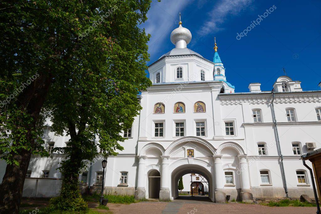 depositphotos_144898889-stock-photo-valaam-savior-transfiguration-spaso-preobrazhensky.jpg