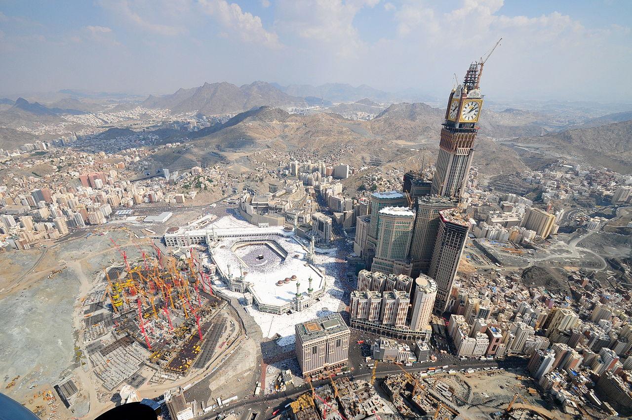 final_circulation_of_the_kaaba.jpg
