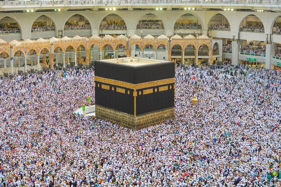 islam-3782623_960_720.jpg