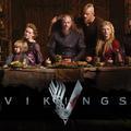 Vikings - Mikor a vadállatok kedvencekké válnak