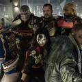 Suicide Squad - A.S.F.F. (akkor sem fogom fikázni)