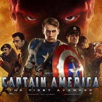 Marvelek röviden - Amerika Kapitány: Az első bosszúálló (2011)
